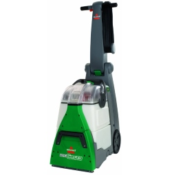 Top 7 Best Carpet Cleaners 2019 Reviews Buying Guide