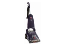 Bissell 1622 PowerLifter Carpet Cleaner