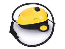 Homegear X100 Professional Portable Steam Cleaner