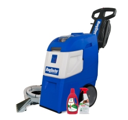 Rug Doctor Mighty Pro X3 Carpet Cleaner Machine