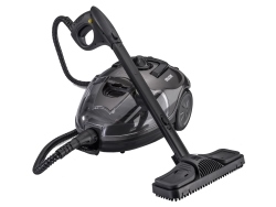 STX International STX-4000-SX2 Mega-Steam Cleaner