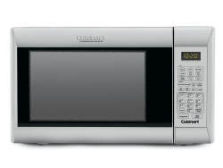 Cuisinart Cmw 200 Convection Microwave Oven