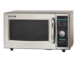 Best microwave grill oven india