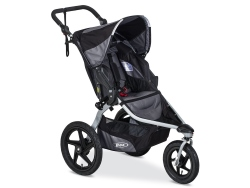 10 Best Baby Strollers & Travel Systems 2017 Reviews