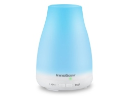 Best Rated Aromatherapy Essential Oil Diffusers