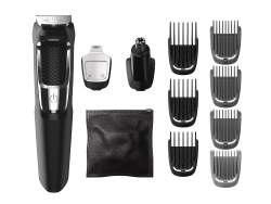 6 best body hair beard trimmers 2018 reviews. Black Bedroom Furniture Sets. Home Design Ideas