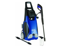 9 Best Pressure Washers 2018 - Power Washer Reviews