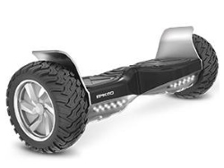 Self-Balancing Scooter Hoverboards