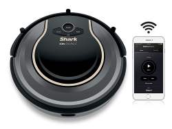 5 Best Robot Vacuum Cleaners 2018 Reviews Amp Buying Guide