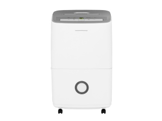 Top 3 Best Dehumidifiers 2018 Reviews Buying Guide