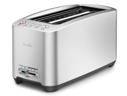 Top 6 Best Toasters 2018 Reviews & Buying Guide